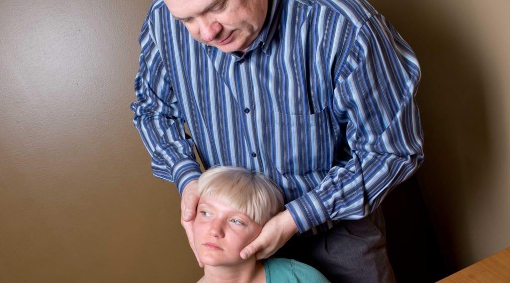 Headache Relief in Springfield MO