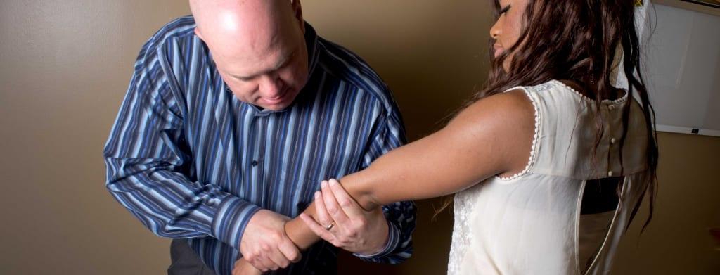 Elbow Fixations - Elbow Pain Springfield MO