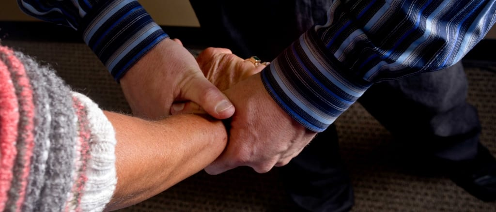 Wrist Alignment - Carpal Tunnel Syndrome Springfield MO